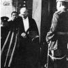 Atatürk, Mecliste, 1933