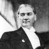 Atatürk, Cumhuriyet Bayramı, 1933