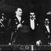 Atatürk, Cumhuriyet Bayramı, 1929