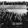 Atatürk, Meclis Açılışı, 1920