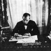 Atatürk, Kütüphanede