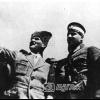 Atatürk, Savaş Alanında