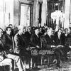 Atatürk, 1. Dil Kurultayı, 1928