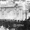 Atatürk, 1938