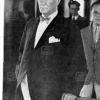 Atatürk, Savarona Yatında, 1938