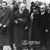 Atatürk, Merinos Fabrikası, 1938