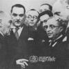 Atatürk, Balkan İttifakı, 1938