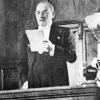 Atatürk, Meclis, 1937