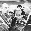 Atatürk, Cumhuriyet Bayramı, 1937