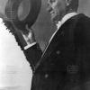 Atatürk, Cumhuriyet Bayramı, 1936