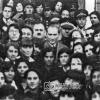 Atatürk, Sivas, 1930