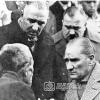 Atatürk, Tokat, 1930