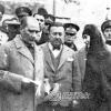 Atatürk, Amasya, 1930