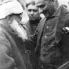 Atatürk, Kamil Efendi İle, 1930