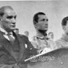 Atatürk, İstanbul, 1930