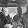 Atatürk, Elhamra Sineması, 1930