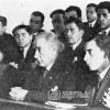 Atatürk, İstanbul Üniversitesi, 1930