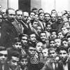 Atatürk, Öğretmen Okulu, 1930