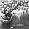 Atatürk, İzmir, 1931