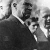 Atatürk, Nazilli, 1931