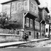 Atatürk, Doğduğu Ev