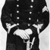 Atatürk, 1902