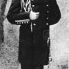 Kurmay Yüzbaşı Mustafa Kemal, 1905