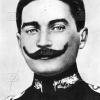 Kolağası Mustafa Kemal, 1907