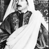 Mustafa Kemal, Derne, 1911
