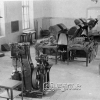 Ankara Sanatlar Okulu, 1934