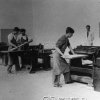 İzmir Mithat Paşa Sanat Enstitüsü, 1934