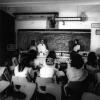 Kız Teknik Yüksek Öğretmen Okulu, 1974