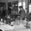 Erkek Teknik Öğretmen Okulu, 1953