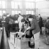 Erkek Teknik Öğretmen Okulu, 1964