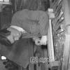 Erkek Teknik Öğretmen Okulu, 1954