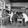 Erkek Teknik Öğretmen Okulu, 1965