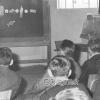 IV. Akşam Sanat Okulu, 1967