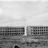 Ankara, Kimya Sanat Enstitüsü, 1965