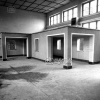 Ankara Yapı Sanat Enstitüsü, 1973