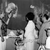 Yıldırım Beyazıt Kız Sanat Enstitüsü, 1965