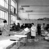 Erkek Teknik Öğretmen Okulu, 1961