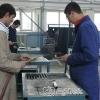 Mimar Sinan Teknik Meslek Lisesi, 2010