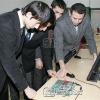 Mimar Sinan Teknik Meslek Lisesi (Yapı Meslek), 20