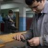 Gazi Anadolu Teknik Teknik ve Endüstri Meslek Lise