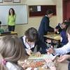 100. Yıl Kız Meslek Lisesi, 2010