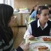 100.Yıl Kız Meslek Lisesi, 2010