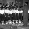 Bolu Kız Köy Enstitüsü, 1953