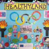 Sağlık dünyası olimpiyatları