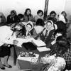 Etlik Akşam Sanat Okulu, 1969