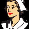 Hemşire, Nurse